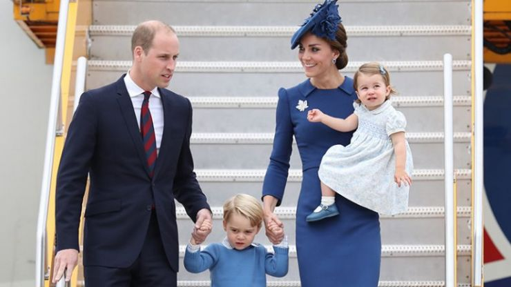 Topless pictures of Duchess Kate were 'an invasion of privacy' rules Paris court