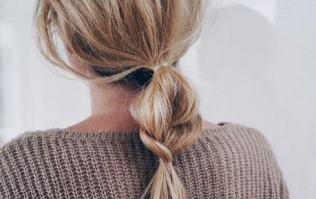 The hair colour everyone will beg their hairdresser for this autumn