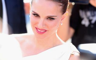 Natalie Portman banned these two foods and helped cure her adult acne