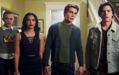 QUIZ: How well do you really remember the first episode of Riverdale?