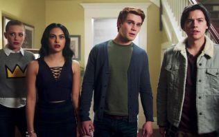 Better mark the calendars, this is when season four of Riverdale will be on Netflix Ireland