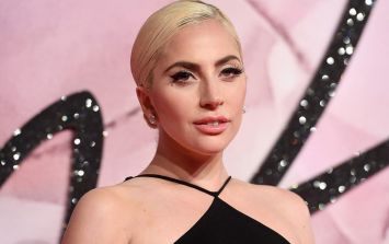 Lady Gaga and boyfriend Christian Carino are reportedly engaged