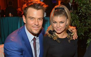Fergie and Josh Duhamel split after more than 8 years of marriage