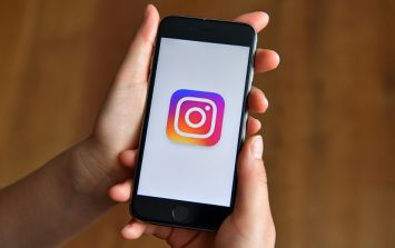 Instagram's latest change has seriously p*ssed people off