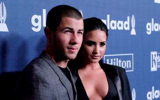 Demi Lovato shares sweet birthday message with Nick Jonas on Insta