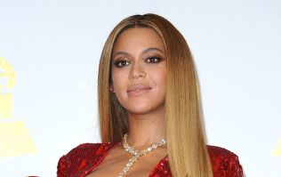 Beyoncé's makeup artist says this eyebrow shape suits everyone