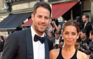 Louise Redknapp just admitted a shocking truth about her ex husband, Jamie Redknapp