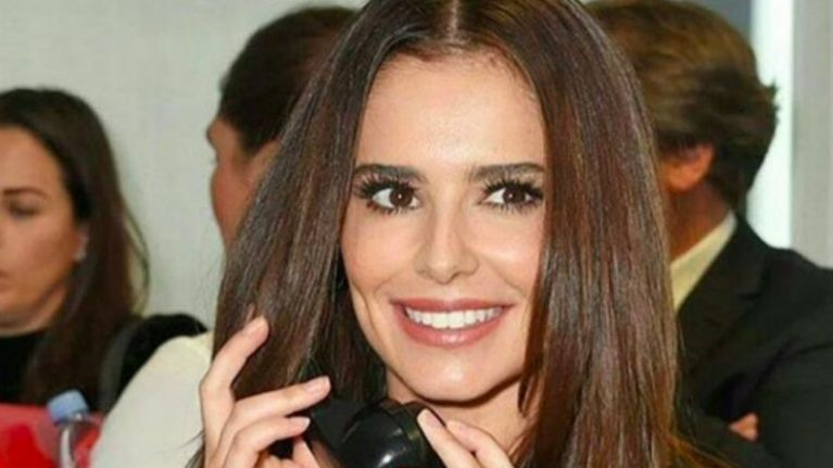 Cheryl has lashed out at her critics following backlash over her dance moves