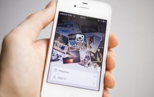 There's a HUGE change coming to Instagram and it could divide opinion