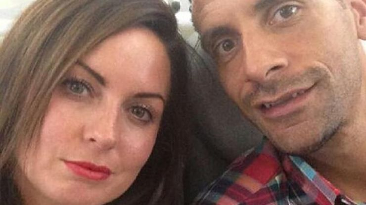 Rio Ferdinand opens up about heartbreak telling his kids their mother was dying