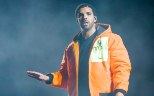 Move over Drake! This is now the most streamed song on Spotify