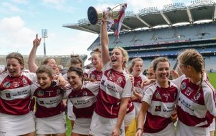 Westmeath camógs don't get county ground for final, men's replay does