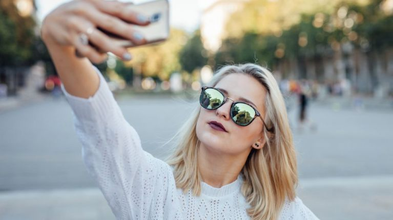 The average amount of time people spend on Instagram had been revealed