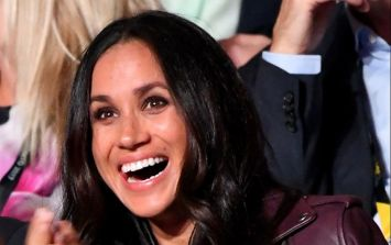 Meghan's bizarre Christmas gift for the Queen went down quite well