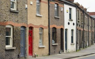 Your rights as a tenant: what you should know about renting