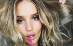 There's a different, long-lasting lip procedure that could end the obsession with fillers