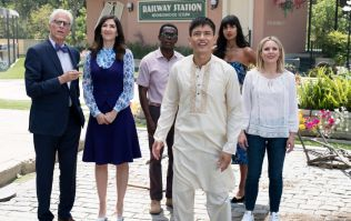 5 reasons that you should be watching The Good Place