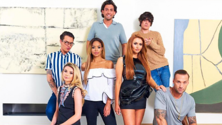 free local dating site in nigeria