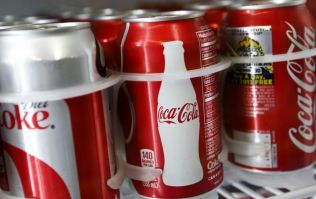 This is the reason Coke cans are red (and it has nothing to do with Santa)