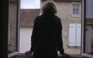 TV3's new documentary highlights what we can all do for rape survivors