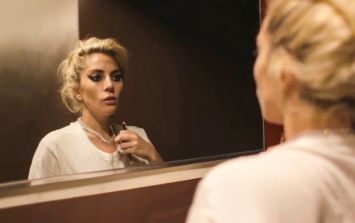 Lady Gaga says fame is 'isolating' and 'psychologically challenging'