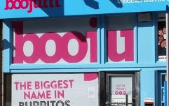 Boojum are launching a vegan pop-up store to celebrate World Vegan Day