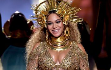 Beyoncé's new €21m Hamptons house is stunning and we can't look away