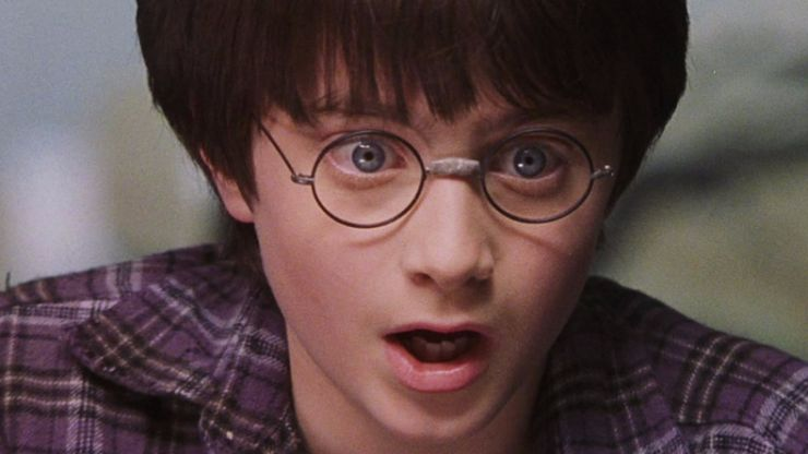 The company behind Pokemon Go is making a magical Harry Potter game