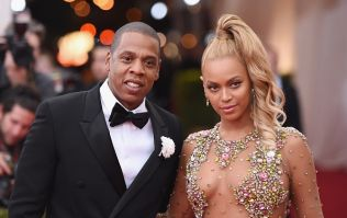 Jay-Z on how he and Beyoncé repaired their relationship after his cheating