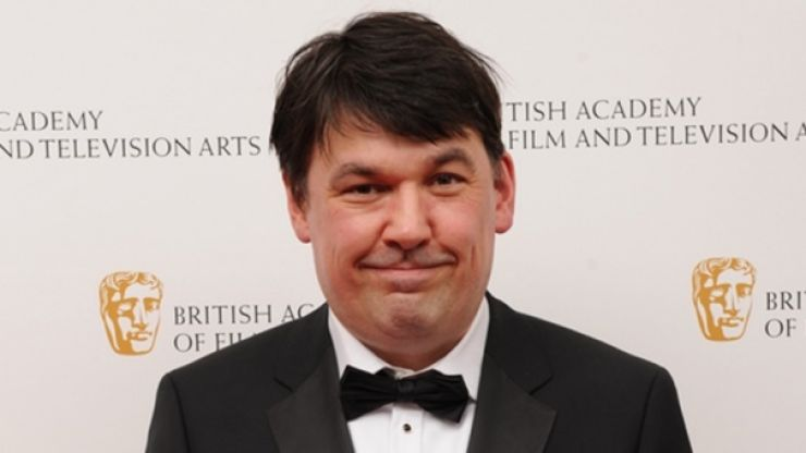 Dating app issues statement after Graham Linehan allegedly set up fake profile to harass trans women