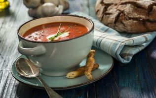 These belly-warming winter soups are actually really good for you