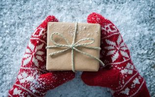 These are the worst Christmas gifts you can give someone