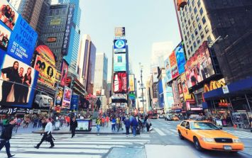 9 things I wish I'd known before going to New York