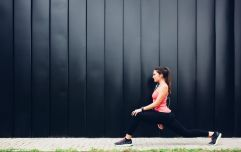 There's something else we should all be doing directly after exercising