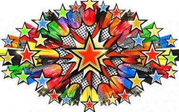 A 'twist' is planned for Celebrity Big Brother and the show hasn't even started yet
