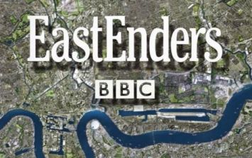 EastEnders is about to be rocked with a huge disaster