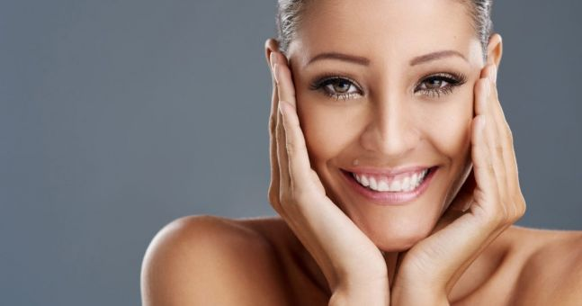 Win a skincare consultation and treatment thanks to Dermatology Matters