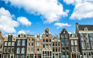 6 things I wish I'd known before going to Amsterdam
