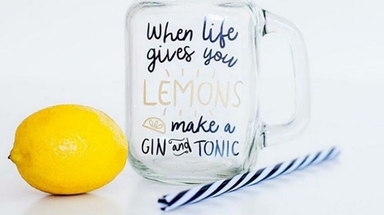 Attention gin drinkers, this is why you should avoid cheap tonic