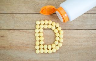 Here's how you can tell if you have Vitamin D deficiency