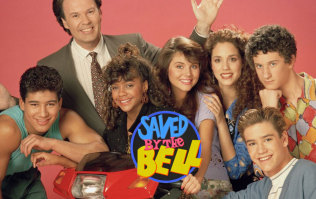 6 ways Saved By The Bell lied to us about secondary school