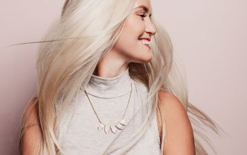 5 need-to-know tips for longer, stronger hair in no-time