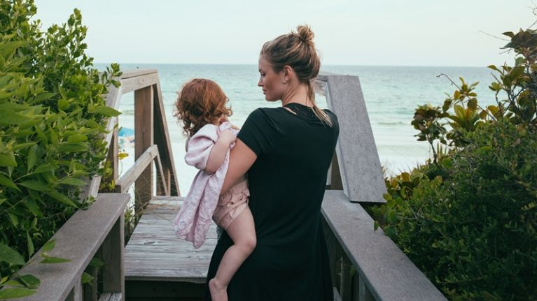 Young au pairs often feel 'exploited, disrespected and underpaid'