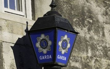Cyclist dies in Kildare following collision