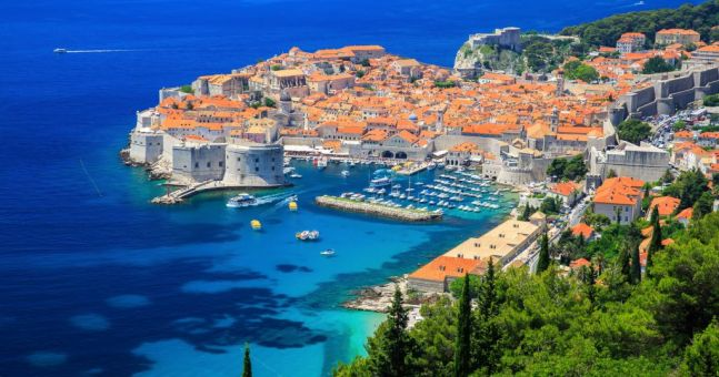 8 things I wish I'd known before going to Croatia