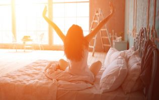 Irish app wants to reward you for not hitting the snooze button