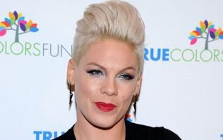 Pink defends Lady Gaga following Super Bowl copycat claims