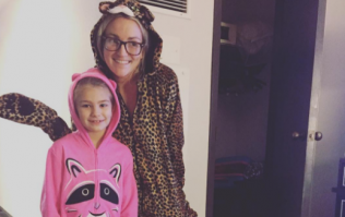Jamie Lynn Spears' daughter's condition has improved following accident