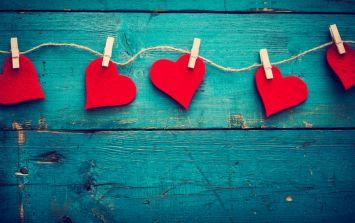 Here are some great Valentine's Day deals you won't want to miss