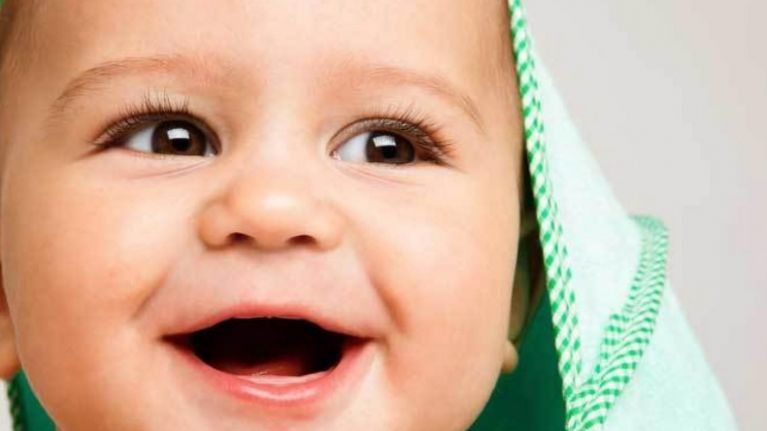 The 10 worst baby names have been revealed, and some of them are hilarious